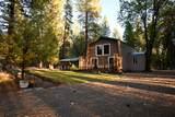 44909 Pine Shadows Rd - Photo 67