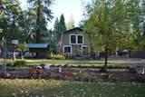 44909 Pine Shadows Rd - Photo 69
