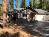 37434 Timber Hill Dr - Photo 1