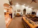 37434 Timber Hill Dr - Photo 13