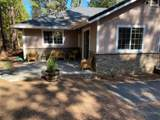 37434 Timber Hill Dr - Photo 20