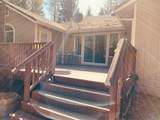 37434 Timber Hill Dr - Photo 21