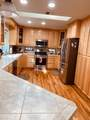 37434 Timber Hill Dr - Photo 4