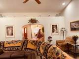37434 Timber Hill Dr - Photo 8