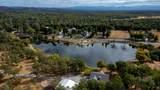 13151 Spring Lake St - Photo 51