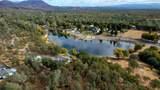13151 Spring Lake St - Photo 71