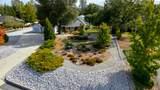 13151 Spring Lake St - Photo 80