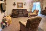 2643 Ely Ln - Photo 11