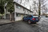 2705 Akard Ave - Photo 15