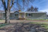 22670 Old Alturas Rd - Photo 2