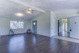22670 Old Alturas Rd - Photo 4
