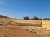 4624 Pleasant Hills Dr - Photo 13