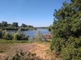 22459 Edgewater Dr - Photo 8