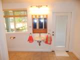 8418 Placer Rd - Photo 28