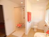 8418 Placer Rd - Photo 29