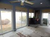 8418 Placer Rd - Photo 31