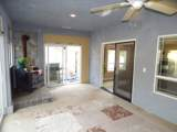 8418 Placer Rd - Photo 32