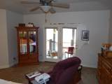 8418 Placer Rd - Photo 55