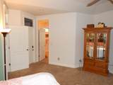 8418 Placer Rd - Photo 56