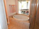 8418 Placer Rd - Photo 58