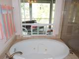 8418 Placer Rd - Photo 59