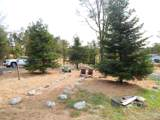 8418 Placer Rd - Photo 62