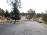 8418 Placer Rd - Photo 63