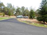 8418 Placer Rd - Photo 65