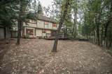 20648 Cedar Dr - Photo 9