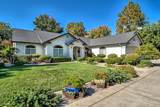 6420 Lucerne Ct - Photo 2