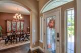 6420 Lucerne Ct - Photo 4
