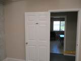 169 Hartnell Ave, Suite 206 - Photo 4