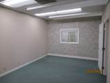 169 Hartnell Ave, Suite 206 - Photo 5
