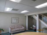 169 Hartnell Ave, Suite 206 - Photo 7