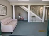 169 Hartnell Ave, Suite 206 - Photo 8