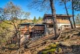 17590 Grey Fawn Trail - Photo 76