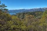 17590 Grey Fawn Trail - Photo 80
