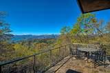 17590 Grey Fawn Trail - Photo 81