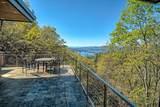 17590 Grey Fawn Trail - Photo 82