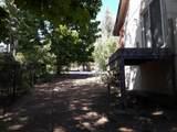 555 Shasta Way - Photo 63