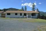2830 Oregon St - Photo 2
