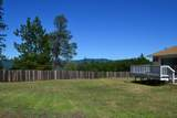 2830 Oregon St - Photo 23