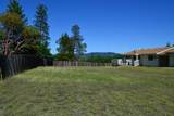 2830 Oregon St - Photo 25