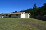 2830 Oregon St - Photo 26