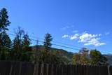 2830 Oregon St - Photo 27