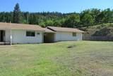 2830 Oregon St - Photo 30