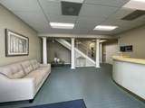169 Hartnell Ave, Suite 205 - Photo 4
