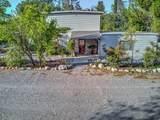 2311 Ivy Ave - Photo 36