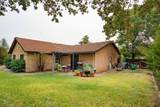 3954 Travona St - Photo 21