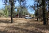 21510 Old Alturas Rd - Photo 21